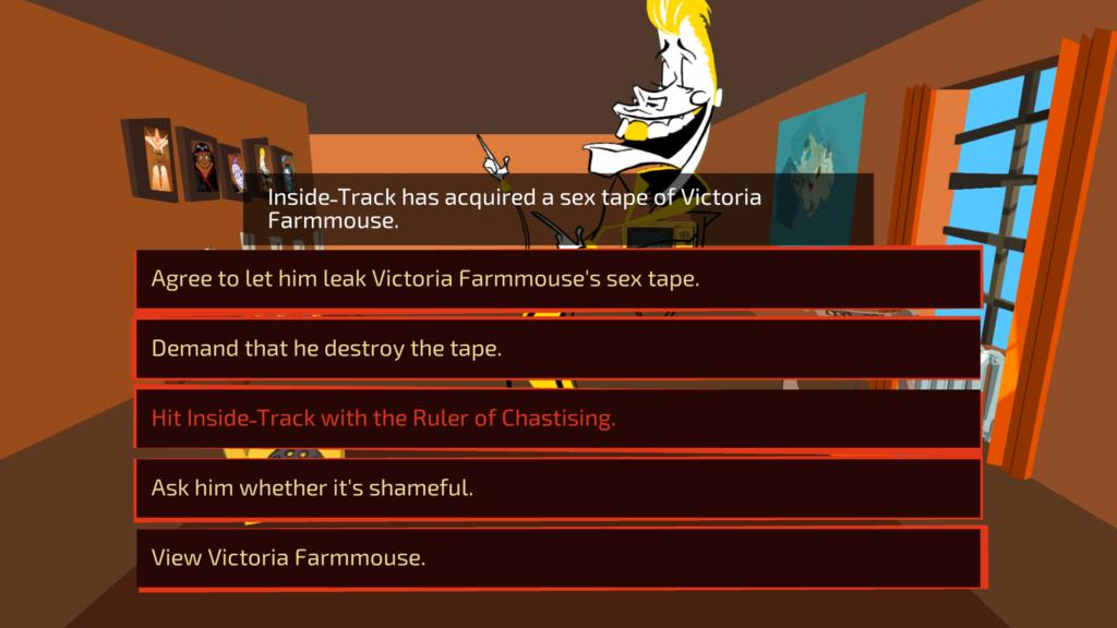 atb-insidetrack
